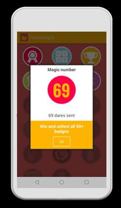 badges-screen-69
