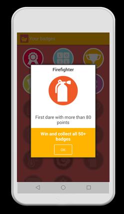 badges-screen-firefighter