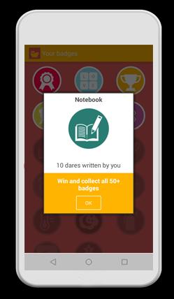 badges-screen-notebook
