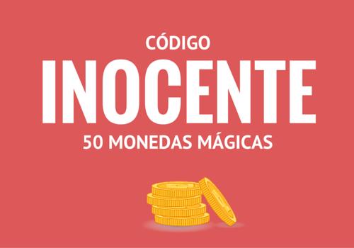 CODIGO-INOCENTE