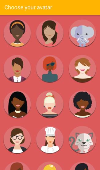 avatars-girls-desire