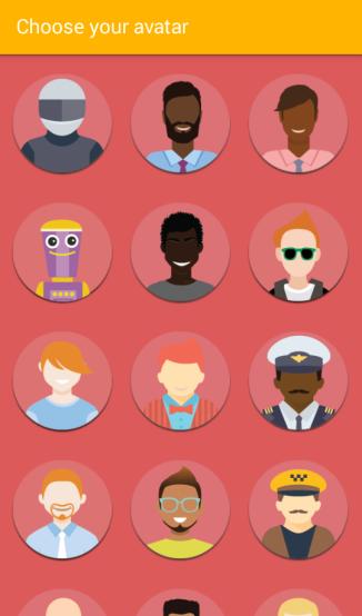 boys-avatars-desire
