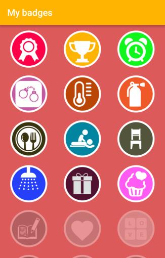 desire-app-blog-badges