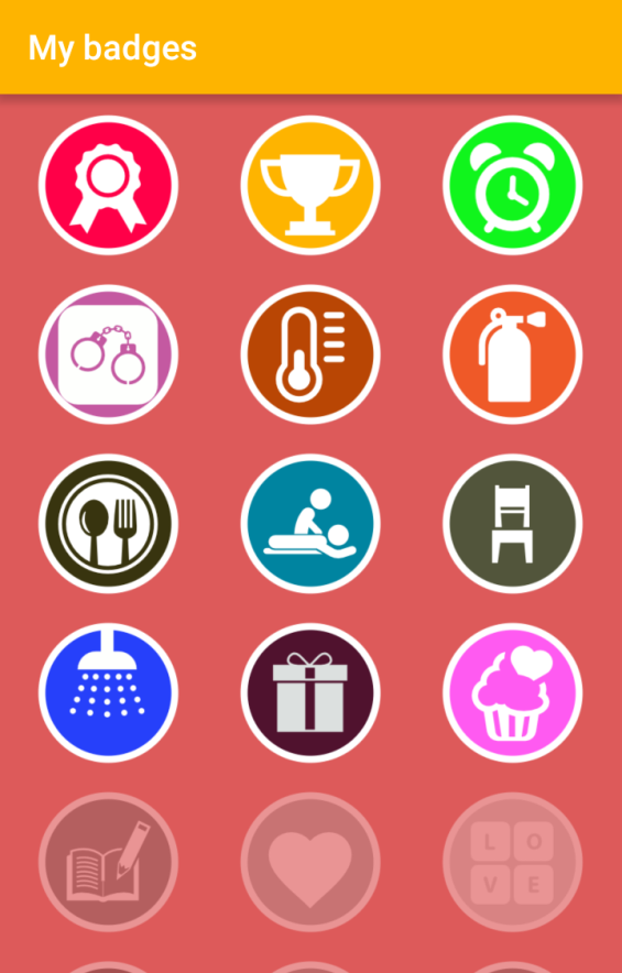 desire-app-blog-badges