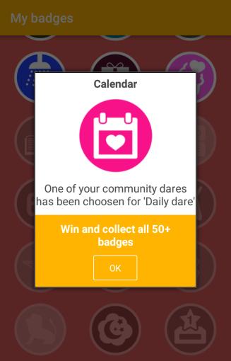 desire-app-blog