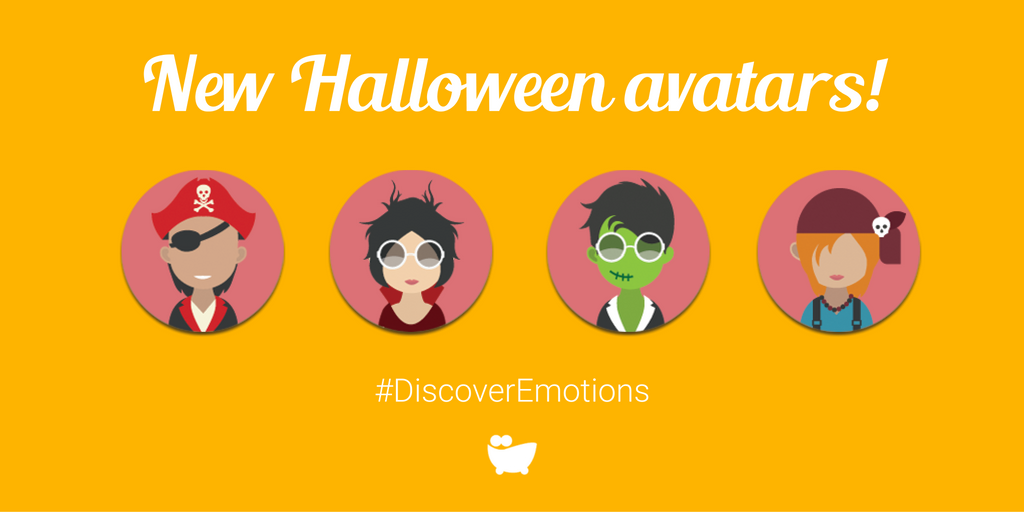 new-halloween-avatars-desire