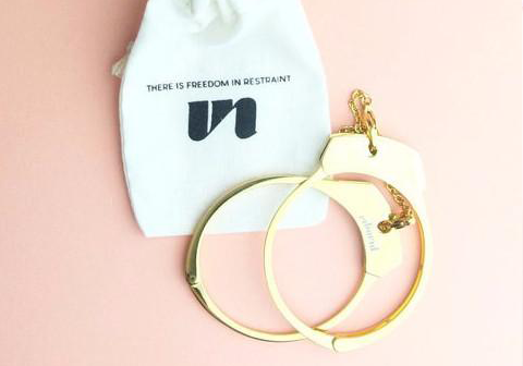 unbound-handcuffs-bag-desire-blog.png