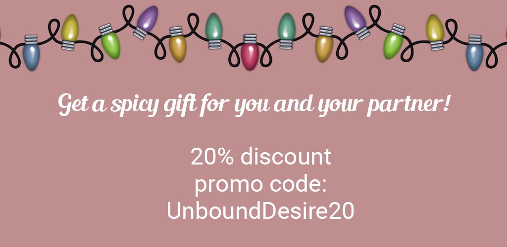 unbound-promocode-blog.png