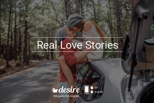 real-love-stories-desire-app