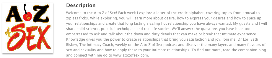 AtoZofSex - podcast relationship, intimacy, sex, love.png