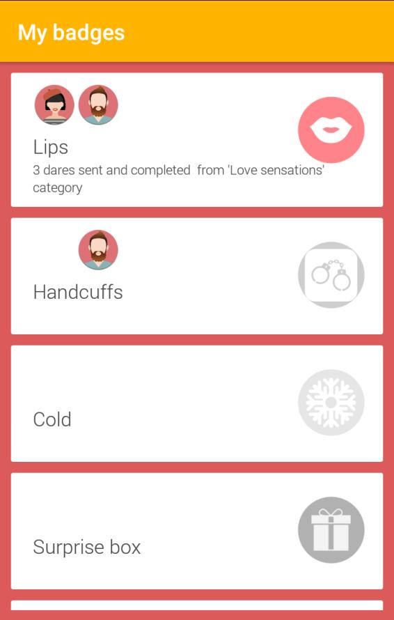 Desire-game-badges-screen