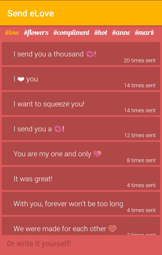 Desire-game-eloves-screen