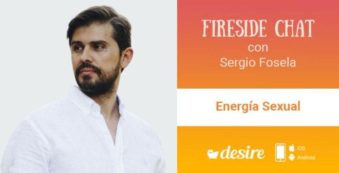 fireside-chat-sergio-fosela.jpg