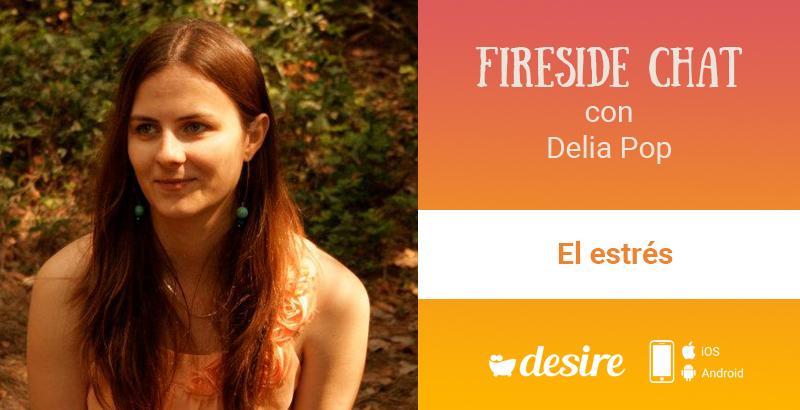 fireside-chat-delia-pop