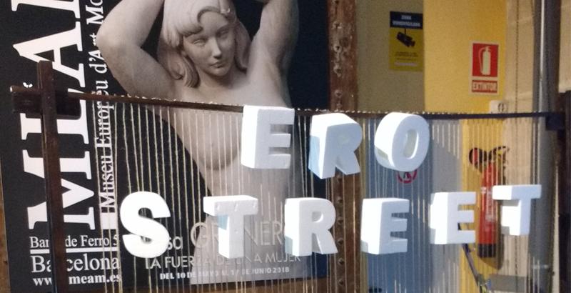 erostreet-festival-barcelona
